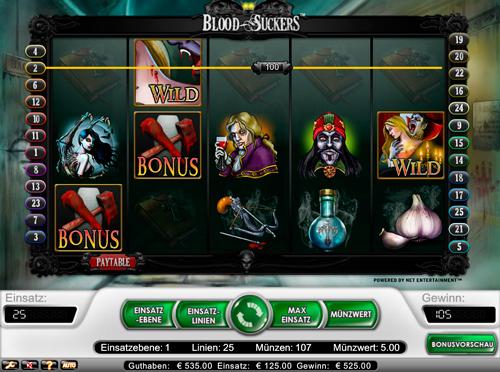 bei welchem online casino kann man richtig geld