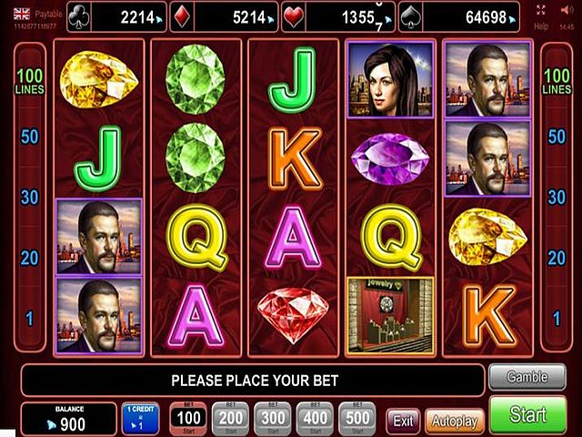 test online casino hearts spielen