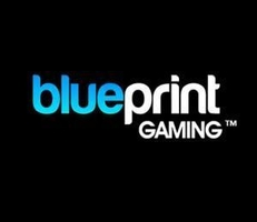 Blueprint Gaming übernimmt Games Warehouse