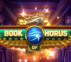 Book of Horus