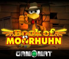 888 online casino book of ra gewinne