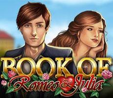 merkur online casino pharao online spielen