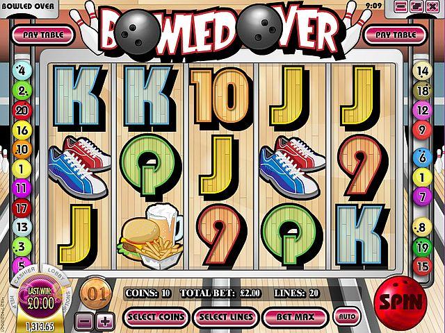 neues online casino kugeln tauschen spiel