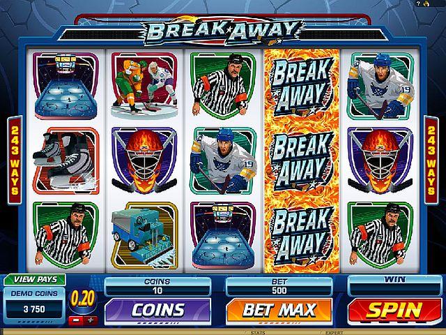 online casino freispiele  download
