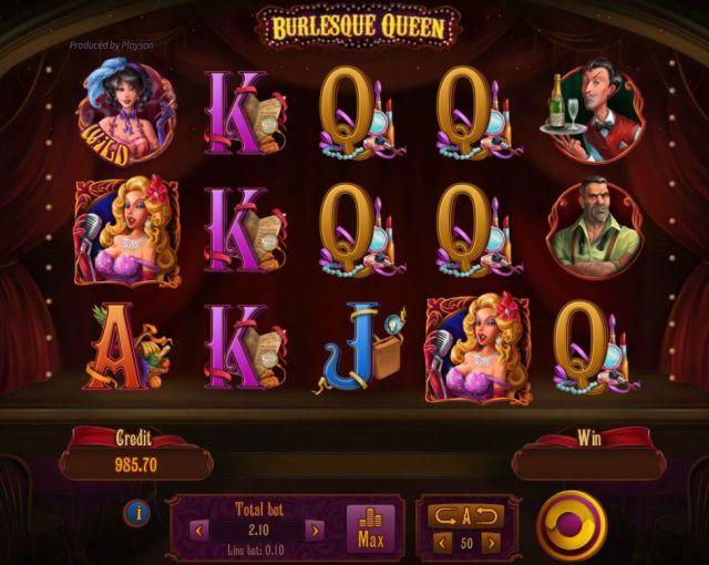 burlesque-queen-vorschau