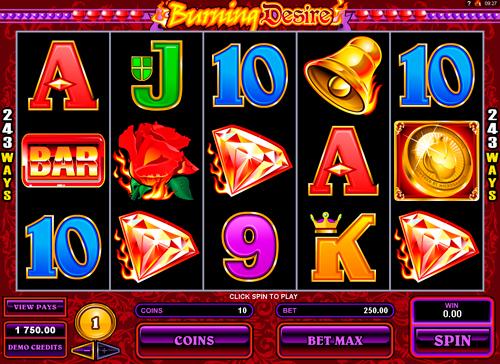 kingplayer casino spiele
