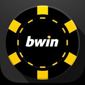 bwin-coin