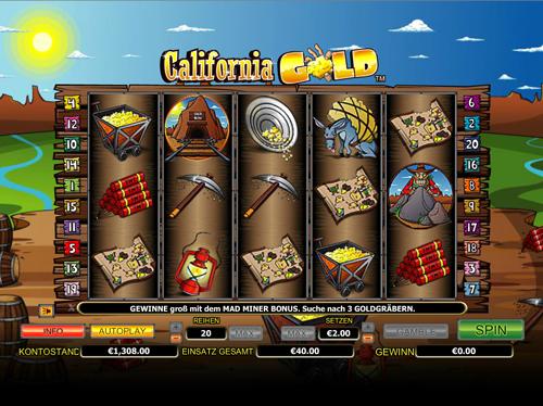 online casino ca jrtzt spielen