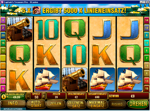 online casino strategie piraten symbole