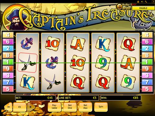 casino online test piraten symbole