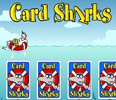 online casino paysafe kasino online spielen