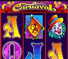 Reptoids Online Slot – Yggdrasil Casino Slots – Rizk Casino