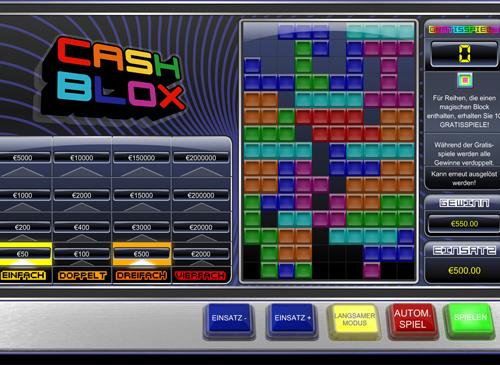 online casino cash jetzt spielen