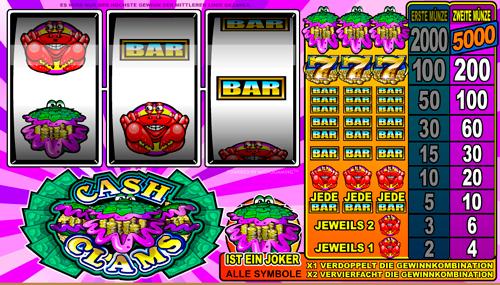 online casino cash casino gratis spielen