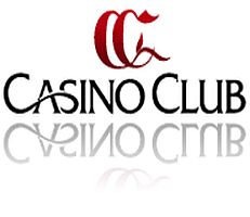 Casino Club Herbst 2015