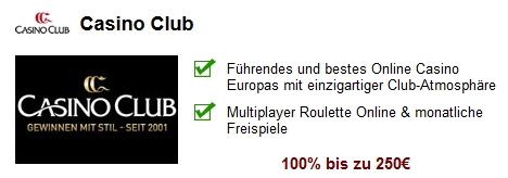 casino-club-sicher-spielen