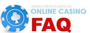 online casino österreich sofortspielen