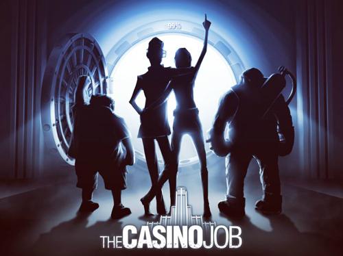 online vegas casino beste casino spiele