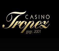 online casino testsieger pearl casino