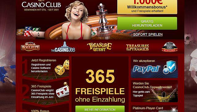 free play online casino spiele bei king com spielen ohne kosten