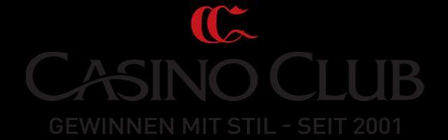 casinoclub-fruehling