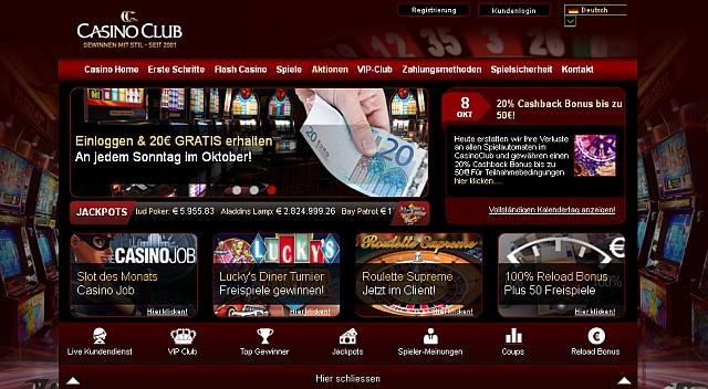 online casino freispiele ohne einzahlung für sie spiele