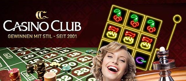 casinoclub-spiel