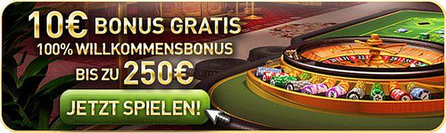 casinoclubjackpots