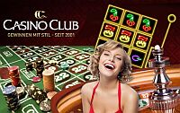 casinoclubstart