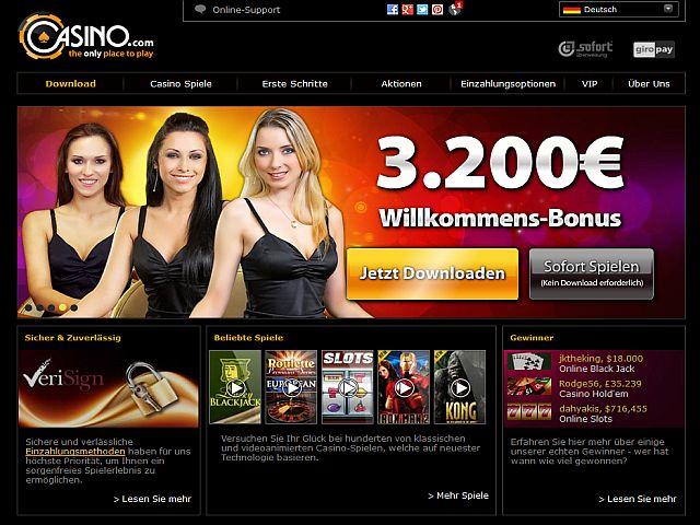 casino online test www online casino