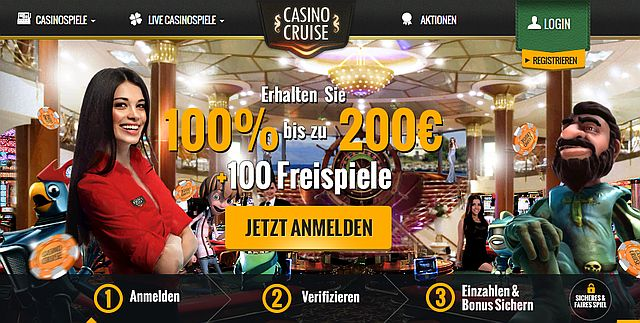 start online casino jtzt spielen