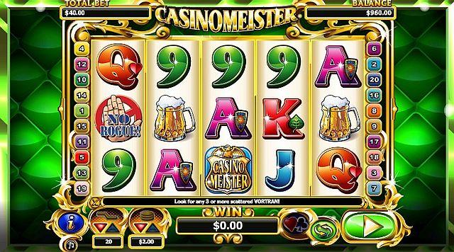 casinomeister-vorschau