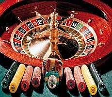 casinos austria geschichte