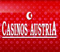An Valentinstag ins Casino