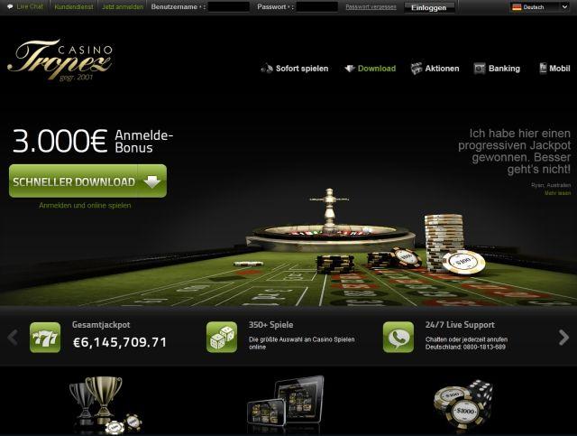 casino austria online spielen  casino online