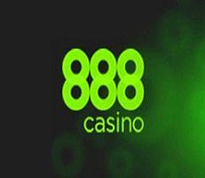 Cassava Casino