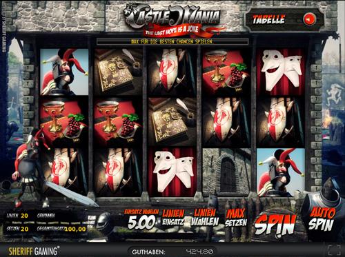 online casino merkur spiele im casino