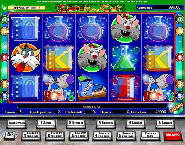 onlin casino spiele online kostenfrei