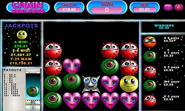 casino spiele online kosten lose spiele ohne anmelden