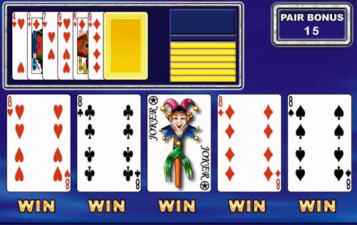 merkur online casino poker american