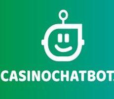 Chatbot Schweiz