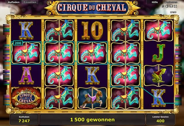 cirque-du-cheval-vorschau