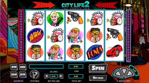 city-life-2 online slot