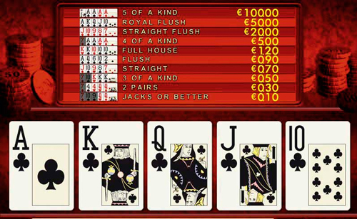 online casino poker spiele king com