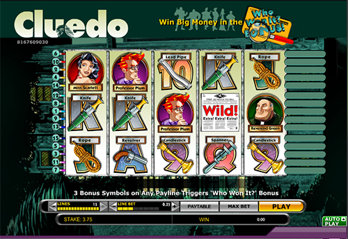 casino slot online english spiele im casino