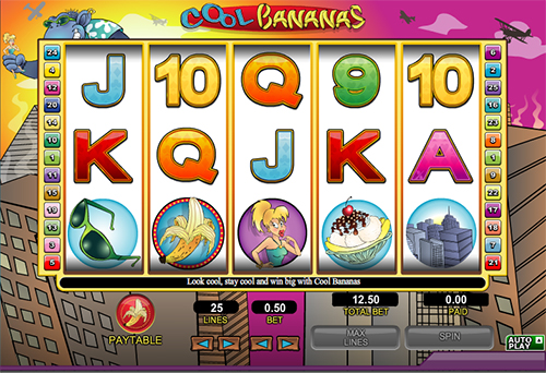 Wheel of Wealth slot - spil online slot gratis
