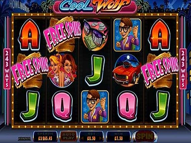 casino the movie online wolf spiele online