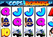 slot spiele online cops and robbers slot