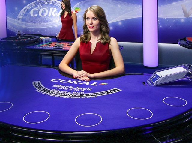 online casino neu gaming seite
