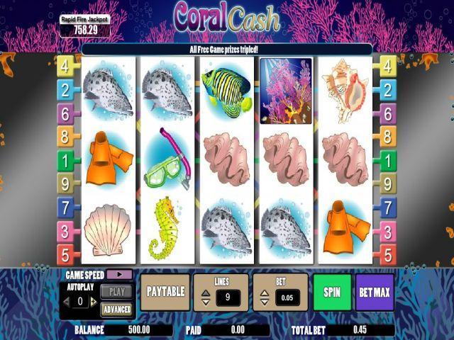 coralcash-vorschau
